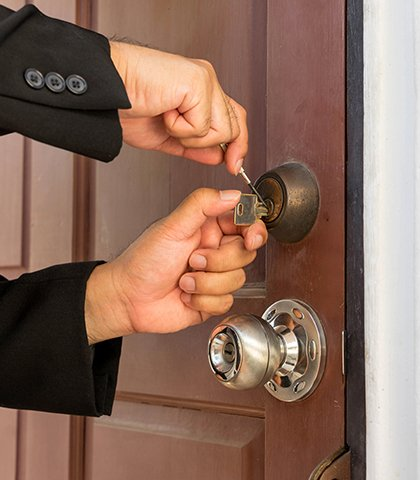 General Locksmith Store Osprey, FL 941-564-3372